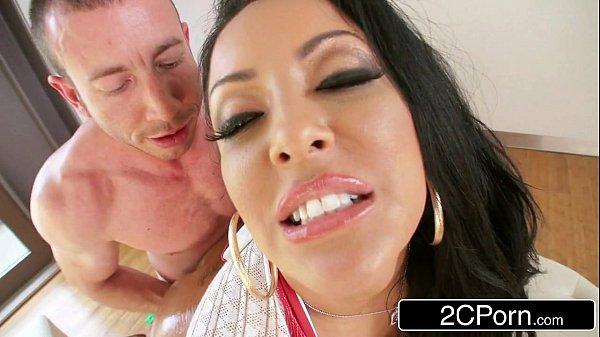 Gp sexo com novinha safada