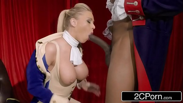 Metflix porno teatro com gostosa do lubetube