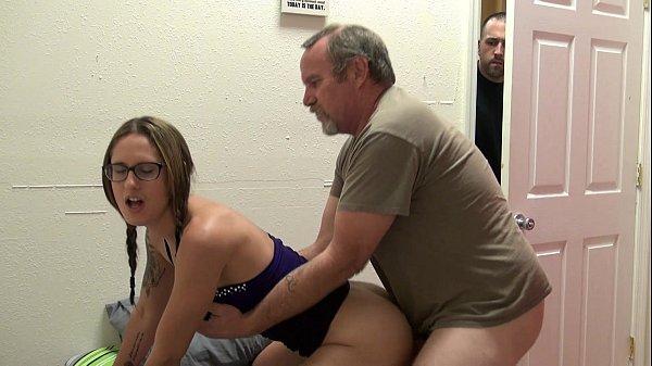 Mr videos de sexo com gostosa do banheiro