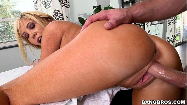 Pornp gratis loira cavala deliciosa dando a bucetona
