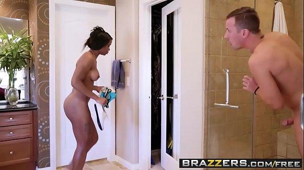 Sex porno cunhada fodendo