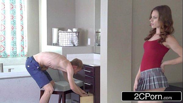 Sex porno família fodendo