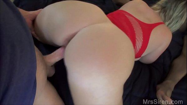 Ver video porno loira bunduda metendo