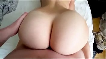 Video erotico bunduda que mete e geme gostoso