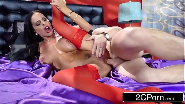 Vídeo Porn Hub Morena Casada Fodendo