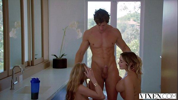 Videos de sexo para baixar gostosas trepando