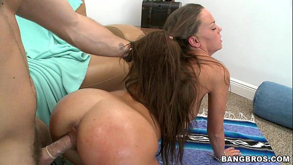Vídeos de sexos com loiras de bundas grandes