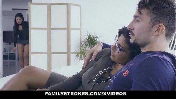 Videos porno boa foda com moreninha linda