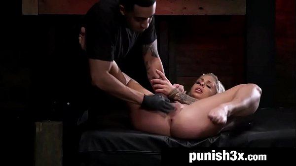 Vidios de sexos com essa gostosa amadora