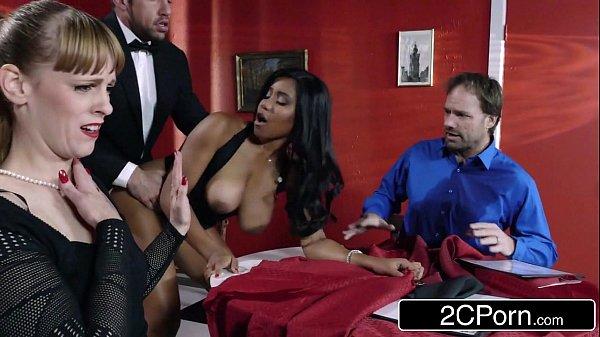 Xhamsters para baixar videos de sexo gratis