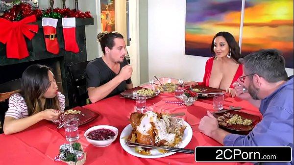 Xnxx brasil com familia da putaria