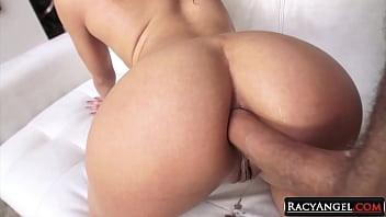 Xvedio anal com mulher bunduda safada