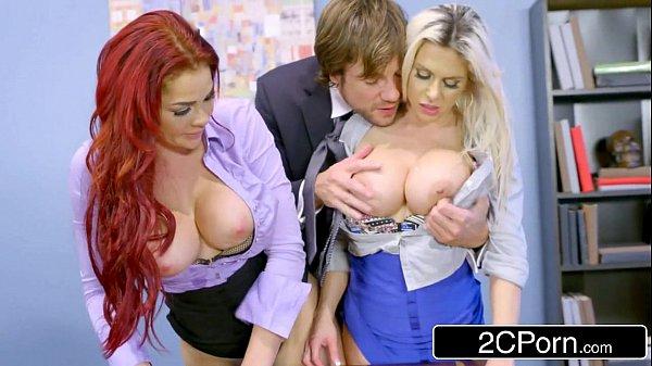 Xvídeos porno de gostosas transando