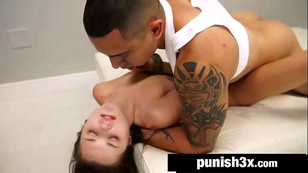 Xxvideo de sexo a força com menina gostosa