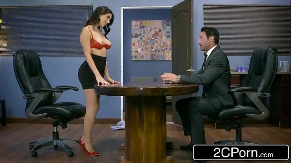 Youjizz porno com professora gostosa
