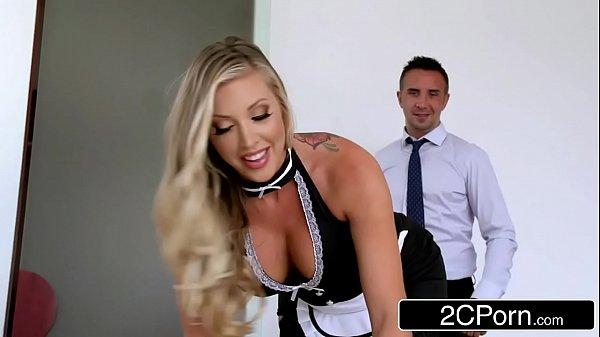 Zoio filmes porno com novinha linda