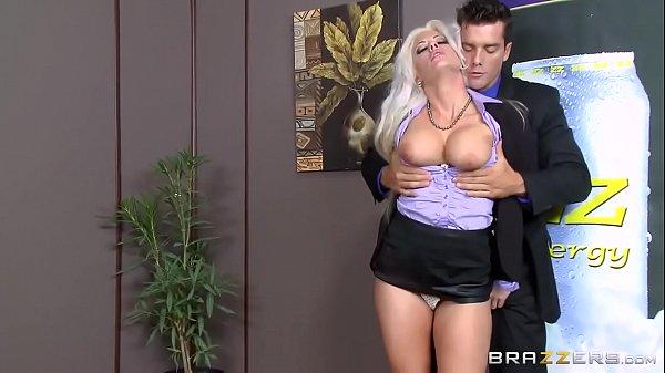 Baixar gratis videos de sexo fodendo secretária safada