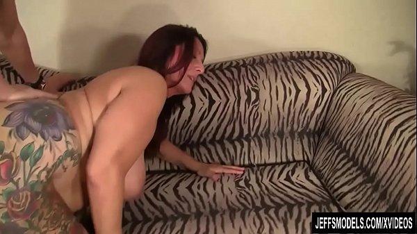 Baixar videos de sexo gratis com coroa puta tatuada