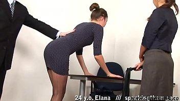 Bucetas com lésbicas se pegando na frete do safado