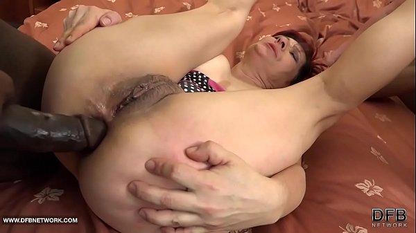Porno romantico coroas putas sexo com pretos dotados