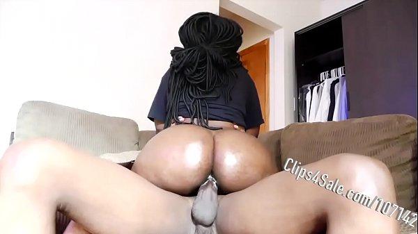 Porno tube comendo mulata safada