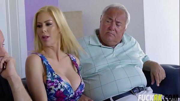 Xnx porno safado comendo gostosa