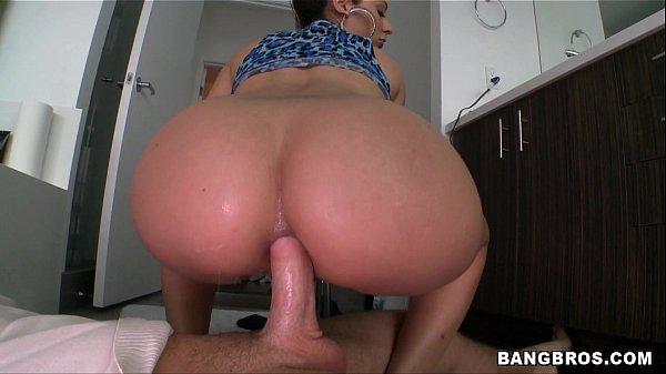 Xvideos para baixar rabuda quicando com caralho no cu