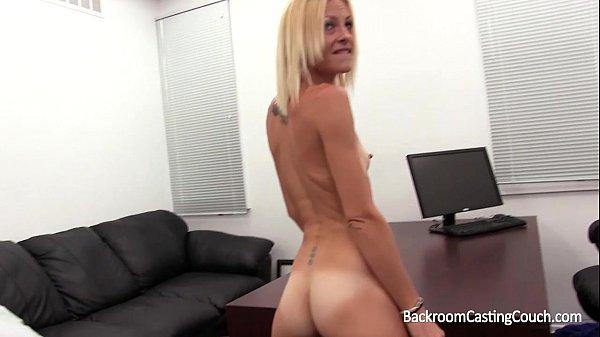 Xvidios de sexo anal loira dando cu na entrevista de emprego