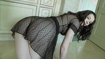 branquinha toda sexy dando pra peludo pauzudo